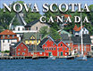 Explore Nova Scotia